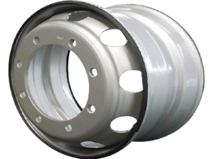 PCD Steel