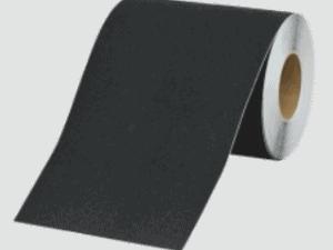 Grit Tape 50mm