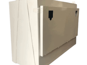 Toolbox Narrow Jumbo Primed