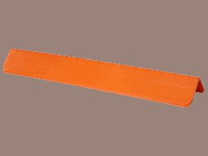 Heavy Duty Pallet Angle: 1050mm long